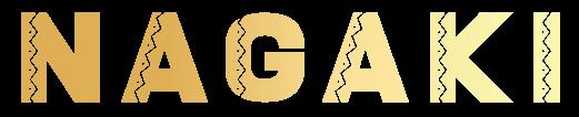 Đông trùng hạ thảo Nagaki