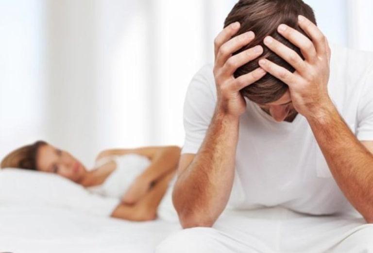 tác dụng của đông trùng hạ thảo với nam giới, đông trùng hạ thảo chữa yếu sinh lý, đông trùng hạ thảo tăng cường sinh lý, đông trùng hạ thảo tốt cho nam giới, tác dụng của đông trùng hạ thảo với đàn ông